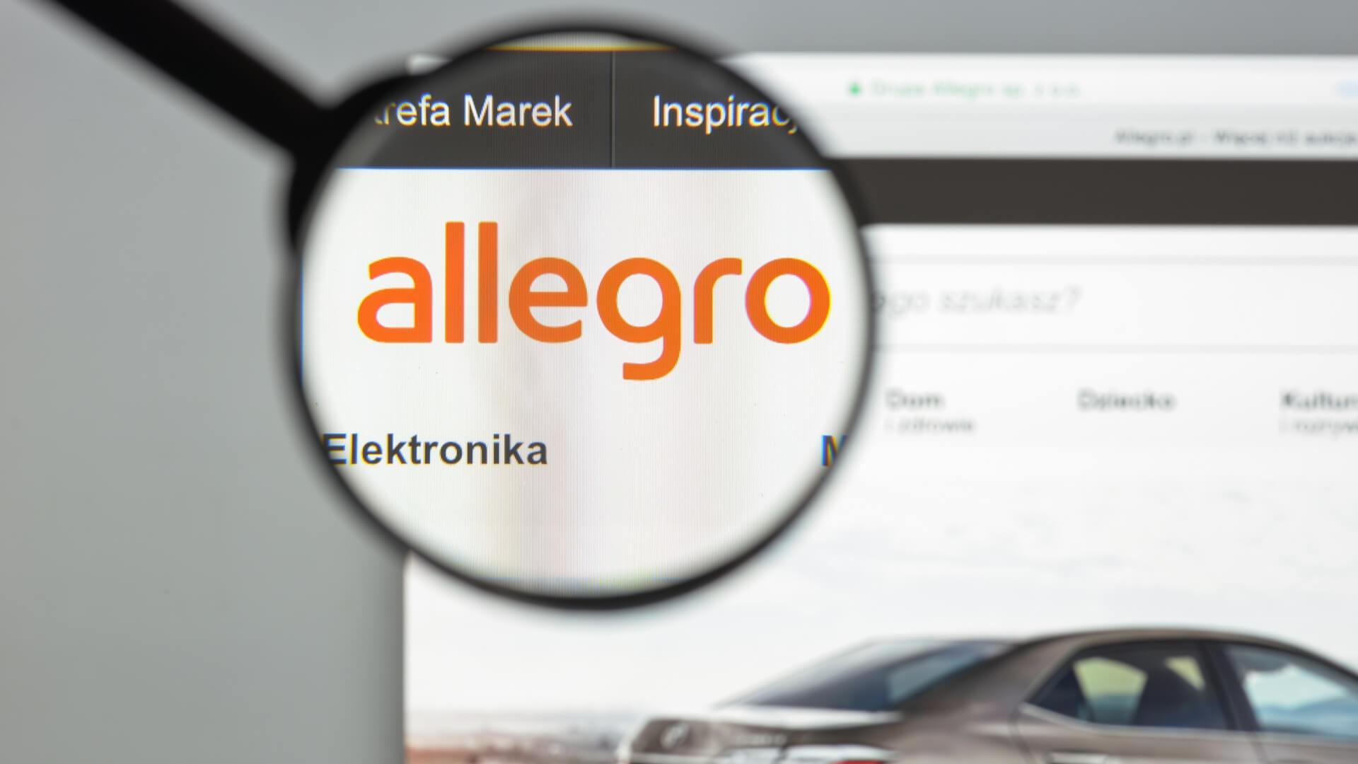Jak Wybrac Odpowiedni Program Do Obslugi Allegro Inpost